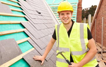find trusted Tyne And Wear roofers