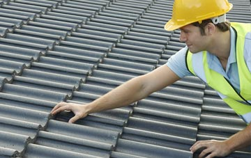 screened Tyne And Wear roofing companies