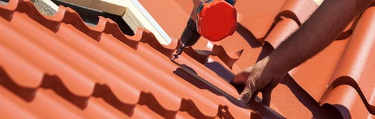 save on Tyne And Wear roof installation costs